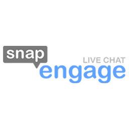 Access dedicated online chat software to capture and convert more leads, reduce response times, and improve customer satisfaction. WIth the SnapEngage integration, you send URLs to your Twitter contacts to initiate a live chat session. There's nothing like live chat to transform customer engagement—in a snap.